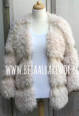 KATIA Estepa (104) - Donker bruin