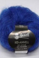 Annell Kid-Annell - Koningsblauw (3138)