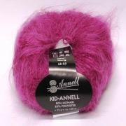 Annell Kid-Annell - Magenta (3180)