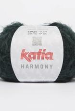 KATIA Harmony - Flessegroen (83)