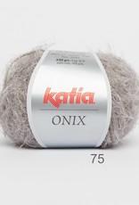 KATIA Onix - Grijs (75)