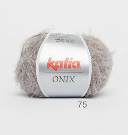 KATIA Onix - Gris (75)