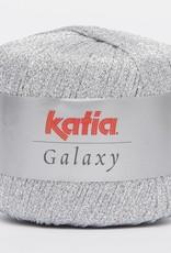 KATIA Galaxy - 13 - Zilver
