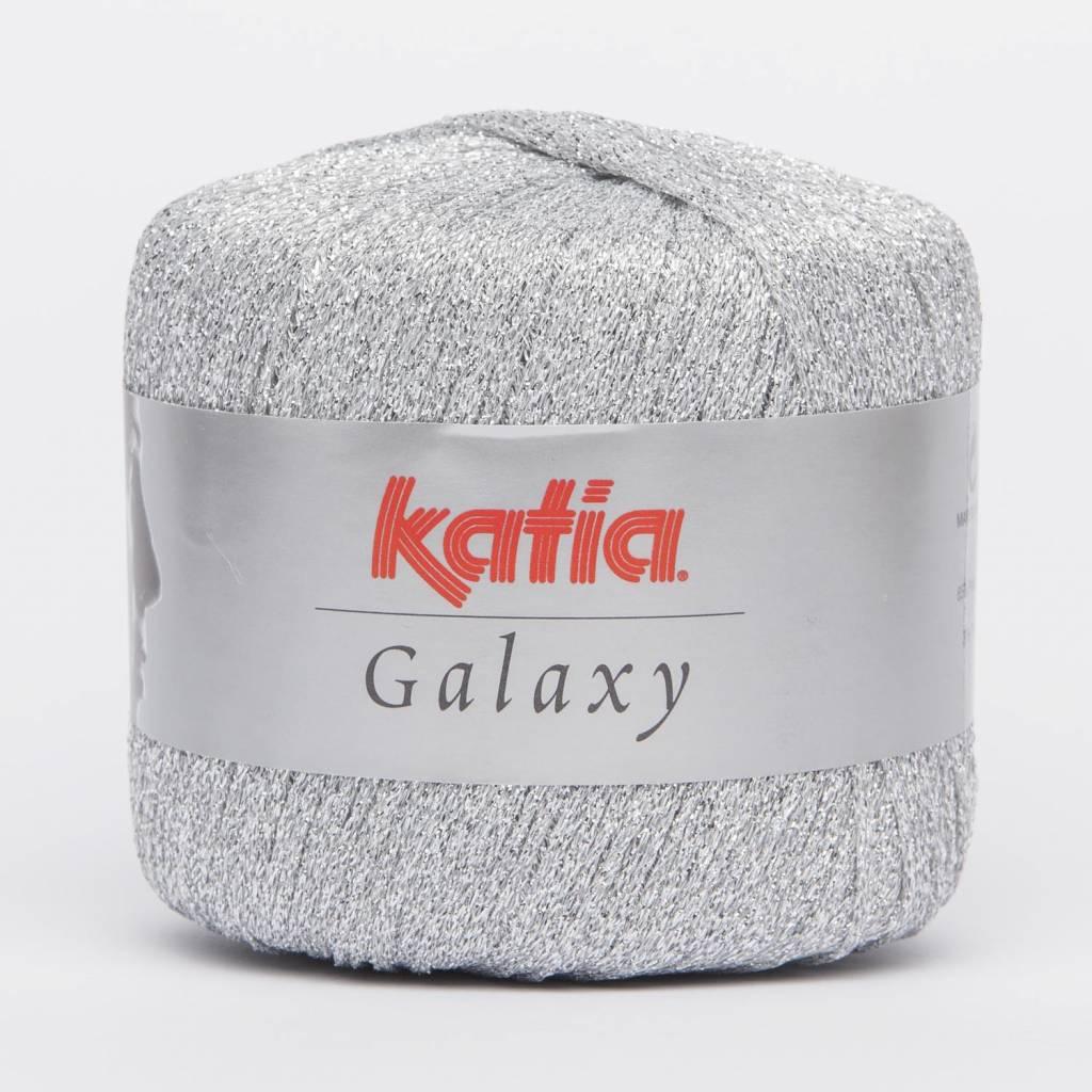 KATIA Galaxy - 13 - Argent