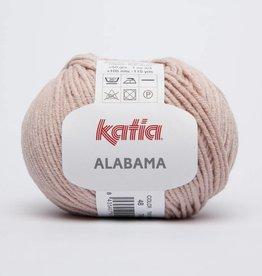 KATIA Alabama (48) - Peau