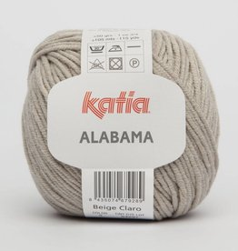 KATIA Alabama (9) - Beige