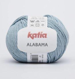 KATIA Alabama (47) - Aqua