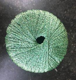 BBB filati LONDON LAME - Mint