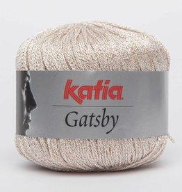 KATIA Gatsby - 52 - Peau-Argent - Copy
