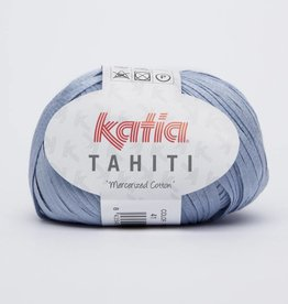 KATIA Tahiti - Bleu claire (41)