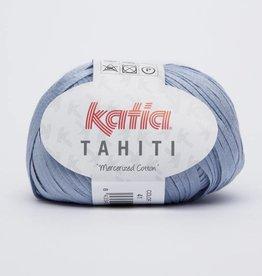 KATIA Tahiti - Licht blauw (41)
