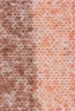 GRUNDLE Elba - Orange (02)