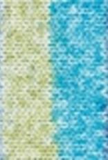 GRUNDLE Elba - Peppermint (05)