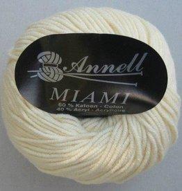 Annell Miami - Licht geel (8914)