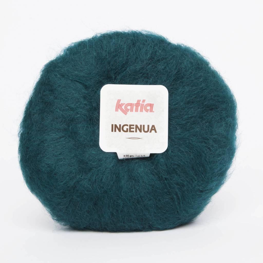 KATIA Ingenua (69)