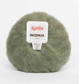 KATIA Ingenua - Licht mosgroen (68)