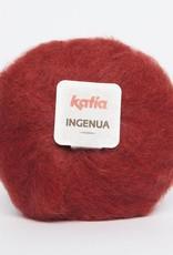 KATIA Ingenua - Ruby (67)