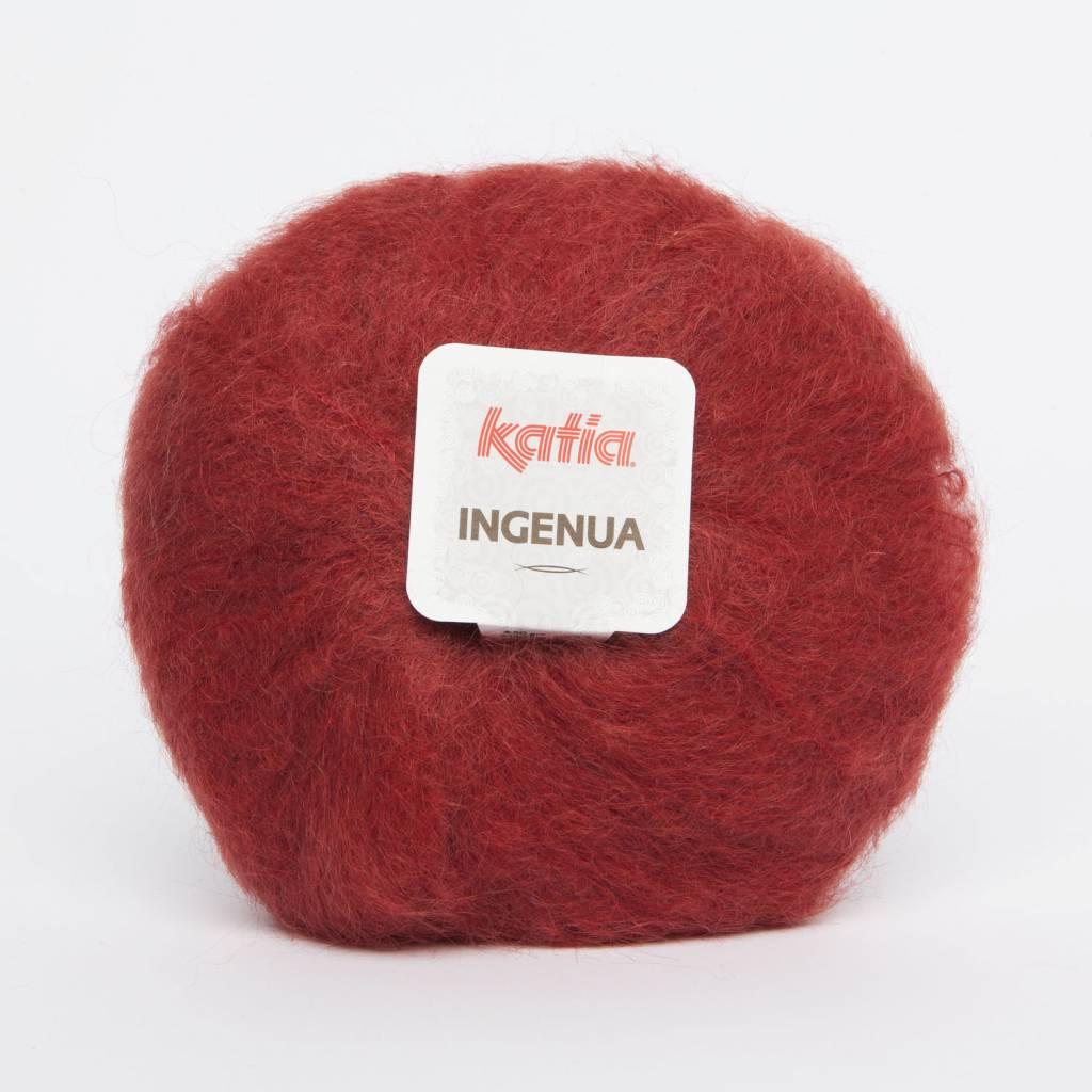 KATIA Ingenua (67)