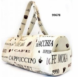Breitas - Cappucino