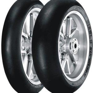 Pirelli Diablo Wet 190/60/17