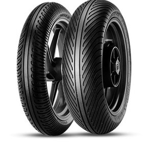 Pirelli Diablo Rain 110/70/17 SCR1