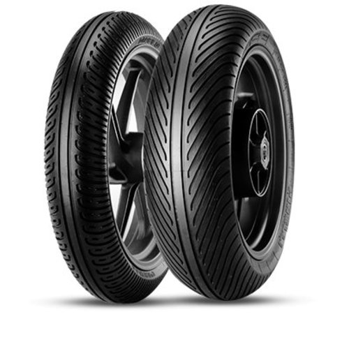 Pirelli Diablo Rain 120/70/17 SCR1