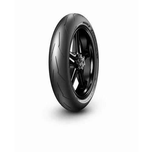 Pirelli Diablo Supercorsa SP  V3 120/70/17