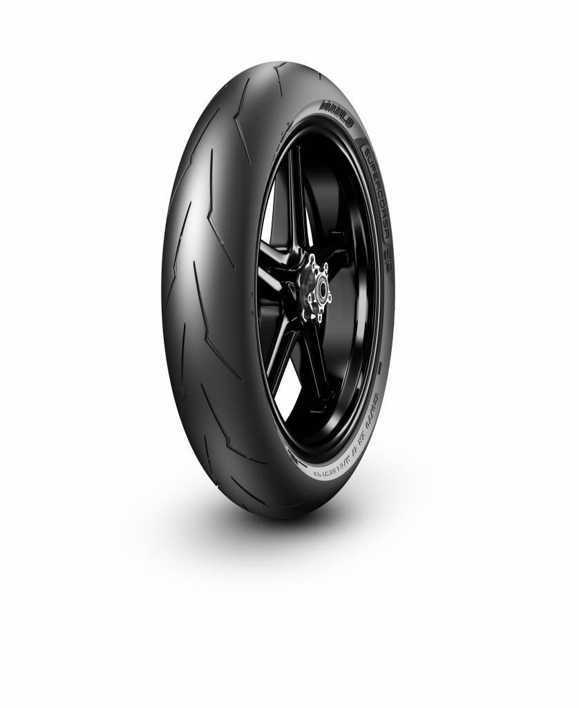 pirelli diablo supercorsa sp v3 120 70 17 v racing products. Black Bedroom Furniture Sets. Home Design Ideas
