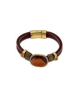 Biba Byoux Ibiza Style Armband