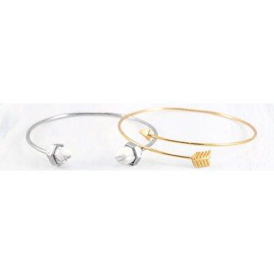 Mix and Match Armbanden