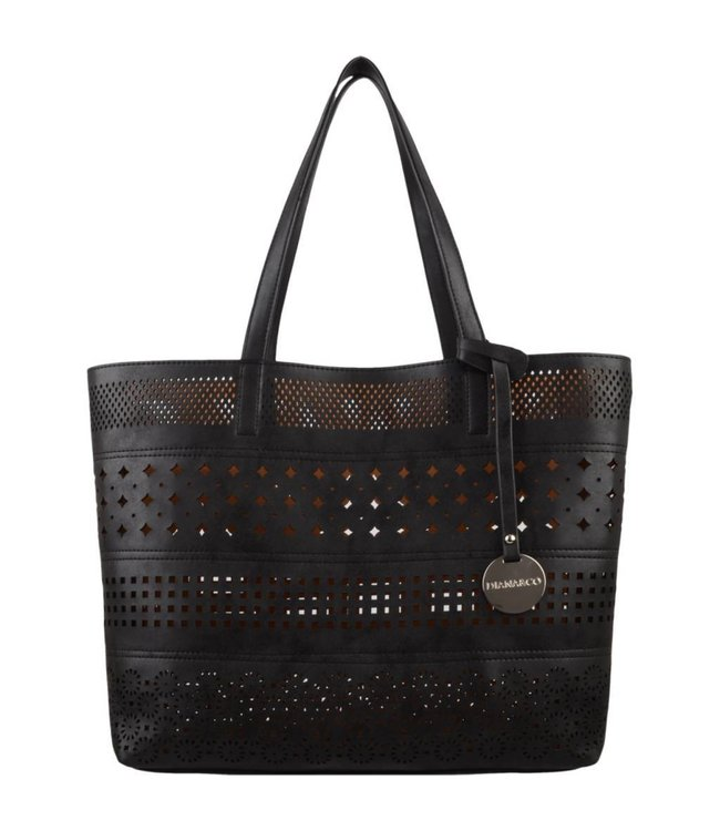 Diana&Co Travel Tote