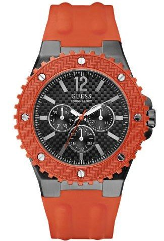 Guess GUESS WATCHES