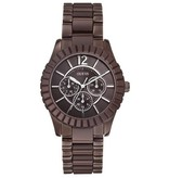 Guess GUESS WATCHES Mod. FACET