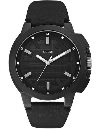Guess GUESS WATCHES Mod. SUPERCHARGED