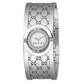 Gucci GUCCI WATCH