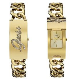 Guess GUESS WATCHES Mod. POP ICON
