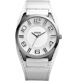 Guess GUESS WATCHES Mod. STAND OUT