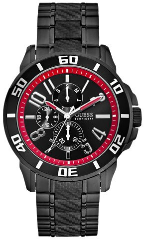 Guess GUESS WATCHES Mod. RACER