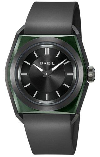 Breil BREIL WATCH Mod. ESSENCE