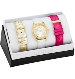Guess GUESS WATCHES Mod. EYE CANDY + 2 STRAPS