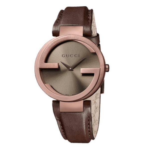 Gucci GUCCI WATCHES Mod. YA133309
