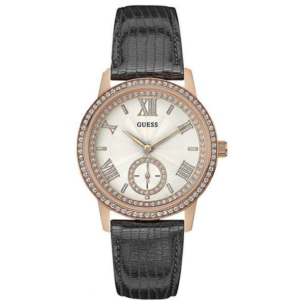 Guess GUESS WATCH Mod. GRAMERCY 39mm WR : 30mt