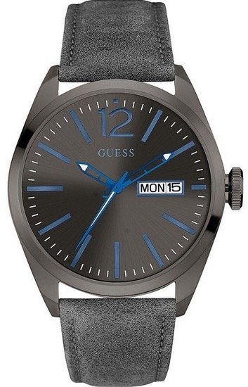 Guess GUESS WATCH Mod. VERTIGO 45mm WR : 50mt