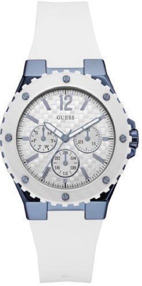 Guess GUESS WATCHES Mod.W0149L6
