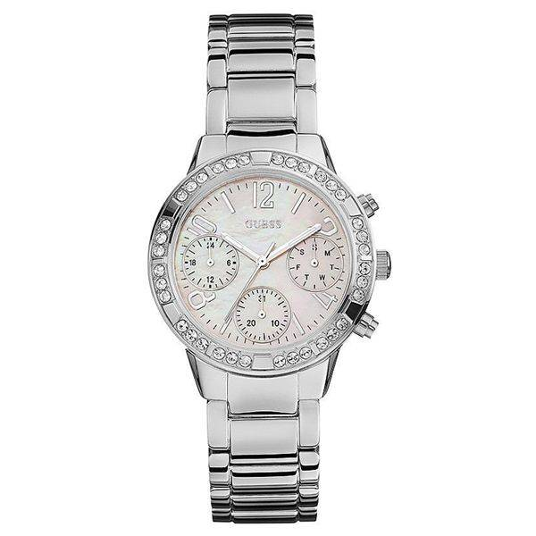 Guess GUESS WATCHES Mod.W0546L1