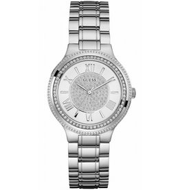 Guess GUESS WATCHES Mod.W0637L1