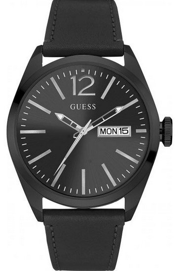Guess GUESS WATCHES Mod.W0658G4