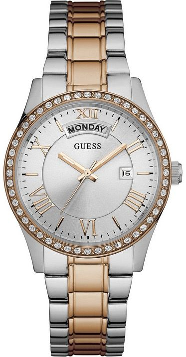 Guess GUESS WATCHES Mod.W0764L4