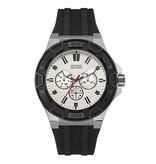 Guess GUESS WATCHES Mod. W0674G3