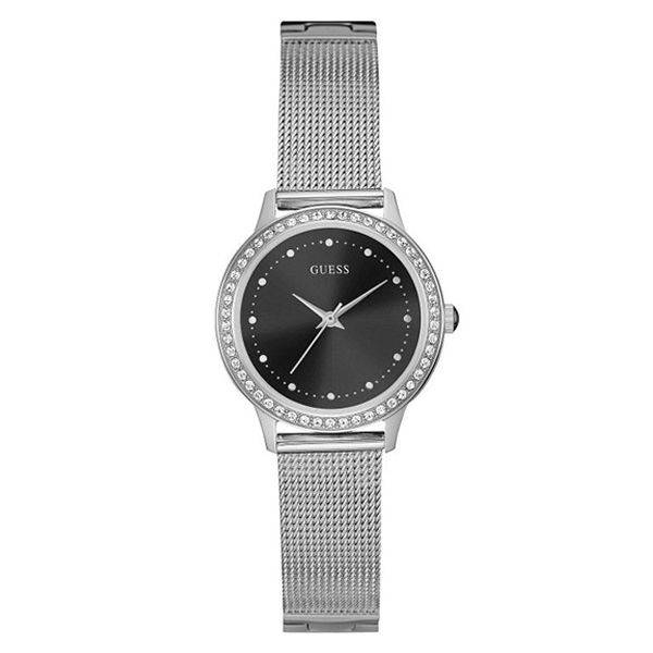 Guess GUESS WATCHES Mod. W0647L5
